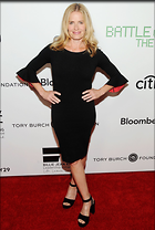 Celebrity Photo: Elisabeth Shue 1200x1783   220 kb Viewed 73 times @BestEyeCandy.com Added 183 days ago