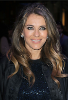 Celebrity Photo: Elizabeth Hurley 2628x3884   675 kb Viewed 95 times @BestEyeCandy.com Added 171 days ago