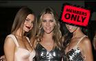 Celebrity Photo: Maria Menounos 3600x2297   2.3 mb Viewed 1 time @BestEyeCandy.com Added 12 days ago