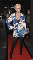 Celebrity Photo: Denise Van Outen 1200x2158   319 kb Viewed 68 times @BestEyeCandy.com Added 64 days ago
