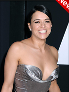 Celebrity Photo: Michelle Rodriguez 1200x1588   174 kb Viewed 17 times @BestEyeCandy.com Added 4 days ago