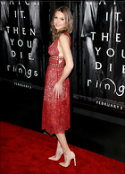 Celebrity Photo: Aimee Teegarden 2167x3000   1.2 mb Viewed 109 times @BestEyeCandy.com Added 190 days ago