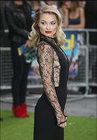 Celebrity Photo: Emma Rigby 800x1149   84 kb Viewed 68 times @BestEyeCandy.com Added 223 days ago