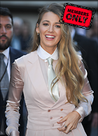 Celebrity Photo: Blake Lively 3521x4844   2.1 mb Viewed 1 time @BestEyeCandy.com Added 36 days ago