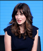 Celebrity Photo: Zooey Deschanel 1200x1423   163 kb Viewed 55 times @BestEyeCandy.com Added 69 days ago