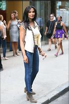 Celebrity Photo: Padma Lakshmi 1200x1800   245 kb Viewed 77 times @BestEyeCandy.com Added 163 days ago