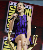 Celebrity Photo: Gal Gadot 1280x1489   271 kb Viewed 17 times @BestEyeCandy.com Added 28 days ago