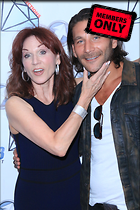 Celebrity Photo: Marilu Henner 2736x4104   1.9 mb Viewed 0 times @BestEyeCandy.com Added 134 days ago