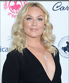 Celebrity Photo: Elisabeth Rohm 1200x1436   272 kb Viewed 35 times @BestEyeCandy.com Added 102 days ago