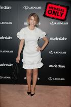 Celebrity Photo: Dannii Minogue 3456x5184   1.6 mb Viewed 2 times @BestEyeCandy.com Added 245 days ago