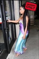 Celebrity Photo: Kimberly Kardashian 2332x3500   2.5 mb Viewed 1 time @BestEyeCandy.com Added 6 days ago