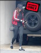 Celebrity Photo: Anne Hathaway 2550x3252   2.3 mb Viewed 2 times @BestEyeCandy.com Added 15 days ago