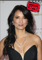 Celebrity Photo: Kelly Hu 2562x3600   3.9 mb Viewed 4 times @BestEyeCandy.com Added 172 days ago