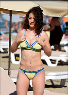 Celebrity Photo: Jess Impiazzi 1200x1668   206 kb Viewed 45 times @BestEyeCandy.com Added 24 days ago