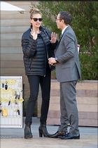 Celebrity Photo: Julia Roberts 1200x1800   284 kb Viewed 67 times @BestEyeCandy.com Added 416 days ago