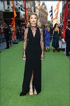Celebrity Photo: Emma Rigby 1600x2400   633 kb Viewed 61 times @BestEyeCandy.com Added 261 days ago