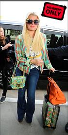 Celebrity Photo: Jessica Simpson 2688x5320   2.1 mb Viewed 0 times @BestEyeCandy.com Added 19 days ago