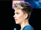Celebrity Photo: Scarlett Johansson 3703x2777   533 kb Viewed 35 times @BestEyeCandy.com Added 15 days ago