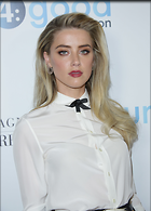 Celebrity Photo: Amber Heard 2159x3000   797 kb Viewed 64 times @BestEyeCandy.com Added 272 days ago