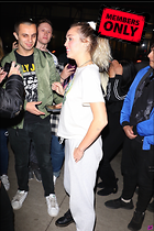 Celebrity Photo: Miley Cyrus 1600x2400   1.7 mb Viewed 0 times @BestEyeCandy.com Added 41 hours ago
