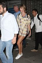 Celebrity Photo: Taylor Swift 2333x3500   835 kb Viewed 9 times @BestEyeCandy.com Added 35 days ago