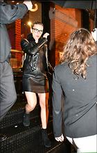 Celebrity Photo: Scarlett Johansson 1200x1887   303 kb Viewed 67 times @BestEyeCandy.com Added 17 days ago