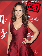 Celebrity Photo: Lacey Chabert 2236x3000   1.6 mb Viewed 0 times @BestEyeCandy.com Added 92 days ago