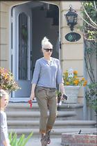 Celebrity Photo: Gwen Stefani 1200x1800   271 kb Viewed 44 times @BestEyeCandy.com Added 178 days ago