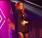 Celebrity Photo: Louise Redknapp 1200x1078   100 kb Viewed 43 times @BestEyeCandy.com Added 138 days ago