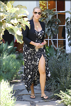 Celebrity Photo: Elizabeth Berkley 1200x1799   387 kb Viewed 163 times @BestEyeCandy.com Added 235 days ago