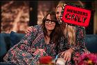 Celebrity Photo: Tina Fey 3000x2000   6.0 mb Viewed 1 time @BestEyeCandy.com Added 63 days ago