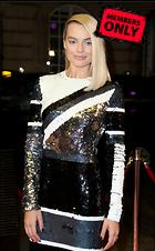 Celebrity Photo: Margot Robbie 2656x4296   1.4 mb Viewed 1 time @BestEyeCandy.com Added 22 hours ago