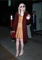 Celebrity Photo: Dakota Fanning 1200x1711   222 kb Viewed 15 times @BestEyeCandy.com Added 18 days ago