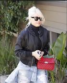 Celebrity Photo: Gwen Stefani 1200x1471   227 kb Viewed 19 times @BestEyeCandy.com Added 15 days ago