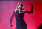 Celebrity Photo: Taylor Swift 1200x843   100 kb Viewed 20 times @BestEyeCandy.com Added 61 days ago