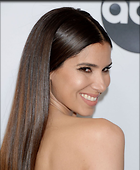 Celebrity Photo: Roselyn Sanchez 1200x1461   207 kb Viewed 45 times @BestEyeCandy.com Added 106 days ago