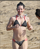 Celebrity Photo: Evangeline Lilly 1200x1495   149 kb Viewed 149 times @BestEyeCandy.com Added 89 days ago