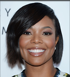 Celebrity Photo: Gabrielle Union 1200x1299   177 kb Viewed 29 times @BestEyeCandy.com Added 160 days ago