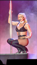 Celebrity Photo: Britney Spears 1491x2655   343 kb Viewed 103 times @BestEyeCandy.com Added 17 days ago