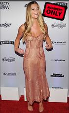 Celebrity Photo: Nina Agdal 2400x3931   1.5 mb Viewed 3 times @BestEyeCandy.com Added 16 days ago
