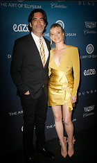 Celebrity Photo: Amy Smart 2146x3600   1.2 mb Viewed 22 times @BestEyeCandy.com Added 36 days ago