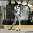 Celebrity Photo: Emma Stone 1200x1200   164 kb Viewed 34 times @BestEyeCandy.com Added 42 days ago