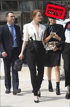 Celebrity Photo: Emma Stone 4214x6394   2.7 mb Viewed 2 times @BestEyeCandy.com Added 35 days ago