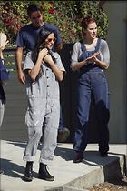 Celebrity Photo: Demi Moore 1200x1800   321 kb Viewed 15 times @BestEyeCandy.com Added 20 days ago