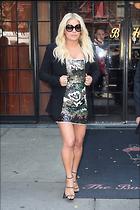 Celebrity Photo: Jessica Simpson 1971x2956   466 kb Viewed 61 times @BestEyeCandy.com Added 27 days ago