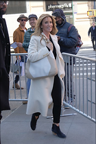 Celebrity Photo: Felicity Huffman 1200x1802   274 kb Viewed 55 times @BestEyeCandy.com Added 257 days ago