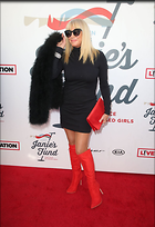 Celebrity Photo: Suzanne Somers 1200x1749   189 kb Viewed 92 times @BestEyeCandy.com Added 472 days ago