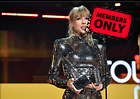 Celebrity Photo: Taylor Swift 4821x3422   3.3 mb Viewed 9 times @BestEyeCandy.com Added 146 days ago