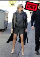 Celebrity Photo: Kimberly Kardashian 4228x5965   1.8 mb Viewed 0 times @BestEyeCandy.com Added 6 hours ago