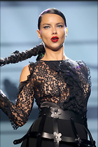 Celebrity Photo: Adriana Lima 800x1199   132 kb Viewed 38 times @BestEyeCandy.com Added 41 days ago